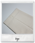 Bilby CAPD | Bandage cotton | Probes / Catheters ...